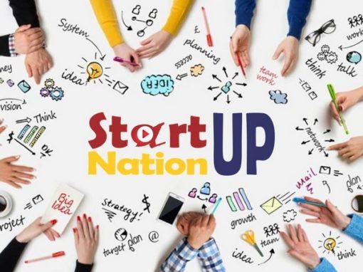TRUST si NIBE vin in sprijinul celor care vor sa aplice pentru Start-Up Nation 2017