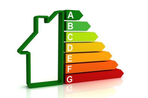 eficienta energetica in cladiri