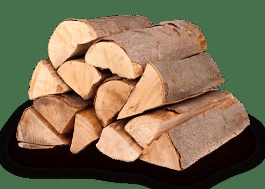 schimba cazanul pe lemn