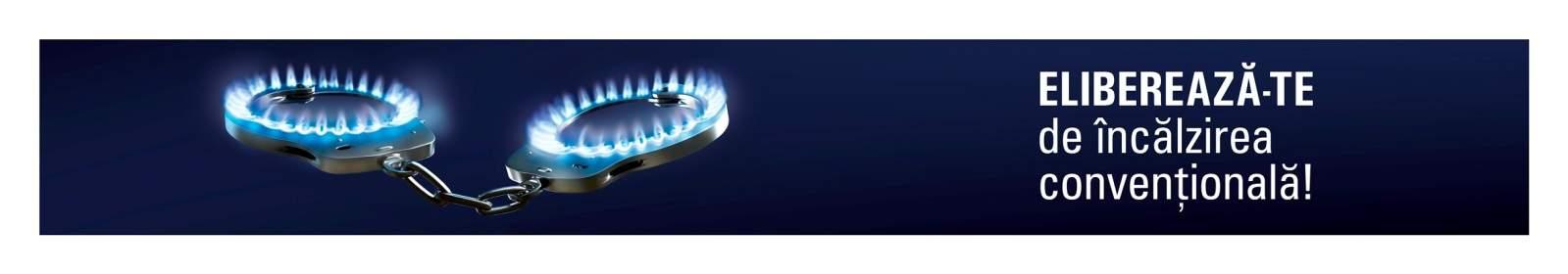 pompa de caldura pentru apa calda menajera