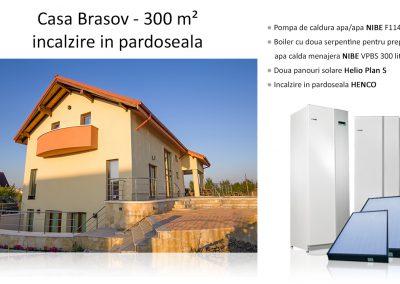 Brasov 1145-12