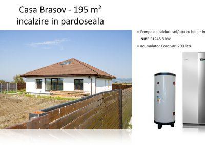 Brasov 1245-8