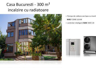 Bucuresti F2040-16