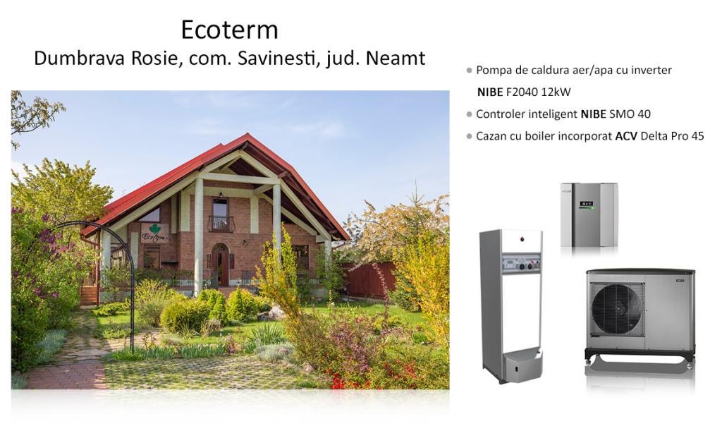 Ecoterm Piatra Neamt - F2040-12