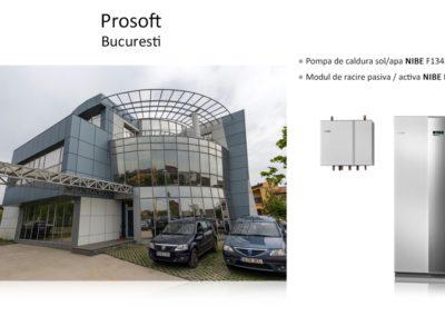 Prosoft Bucuresti - F1345-40