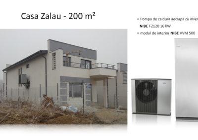 PDC Aer/Apa F2120 + VVM 500