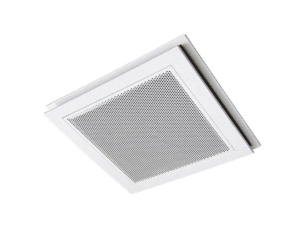ventiloconvector skystar tip caseta