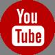 trust youtube