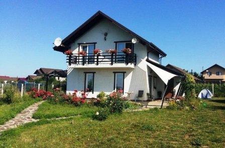 Pompa de caldura cu racire pentru verile caniculare din Romania