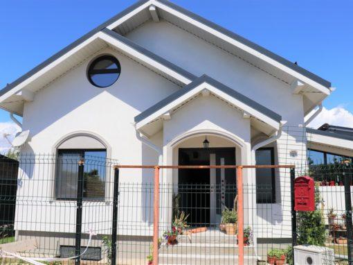 Ventilatie Sabiana Energy Smart – Solutia moderna pentru o casa moderna