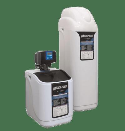 ventilatie mecanizata cu recuperare caldura