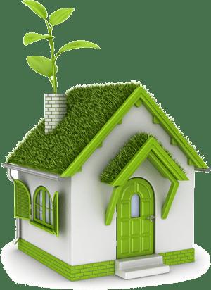 casa verde 2020
