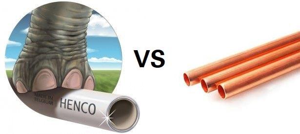 henco-vs-cupru