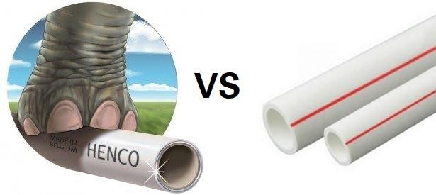 henco-vs-ppr