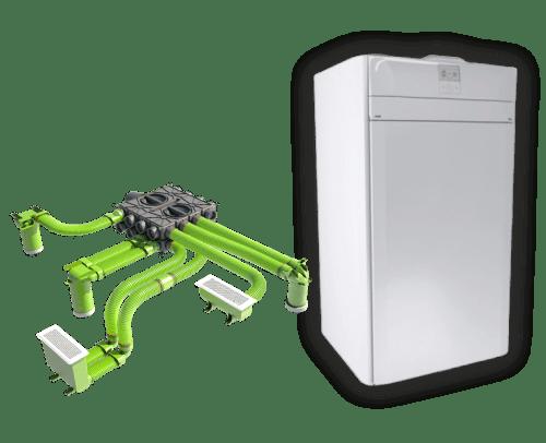 sabiana energy smart